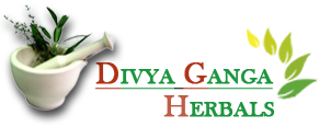Divya Ganga Herbals